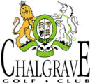 Chalgrave Golf Club Logo